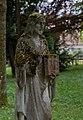Alter Friedhof Schwenningen-1122.jpg