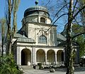 Alter St Matthaeus Kirchhof Berlin 1.jpg