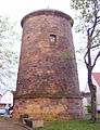 Alter Wasserturm Martinshoehe 01.JPG