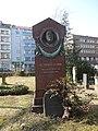 Alter jacobsfriedhof berlin 2018-03-25 (14).jpg