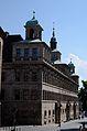 Altes Rathaus Nuremberg 0269.jpg