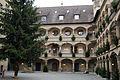 Altes Schloss in Stuttgart zu Weihnachten.jpg