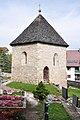 Althofen Friedhof Karner 09102012 012.jpg