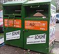 Altkleider-Container-Retextil Recycling International-dunkelgrün.jpg