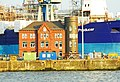 Altonaer Fischmarkt, Hamburg, Germany - panoramio (55).jpg