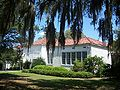 Altoona FL school03.jpg