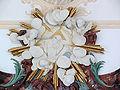 Altshausen Annakapelle Altar detail Gottvater.jpg