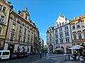 Altstädter Ring (2) Prag.jpg