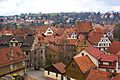 Altstadt - Schmalkalden - 20120408.JPG