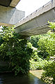 Aluminum Bridge on Patapsco River MD.jpg