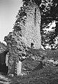 Alvastra kloster - KMB - 16001000079164.jpg