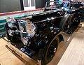 Alvis Speed 20 SC Lancefield Drophead Coupe (8514288766).jpg