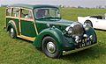 Alvis TA18 Estate Car 1948 - Flickr - mick - Lumix.jpg
