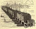 AmCyc Bridge - Old London Bridge in 1616.jpg