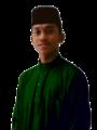 Amar Nur Akhyar.png