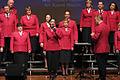 Amazing grace chorus.jpg