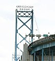 Ambassador Bridge (33336607510).jpg