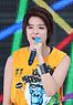 Amber Liu at the M Super Concert 2012 01.jpg