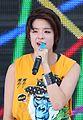 Amber Liu at the M Super Concert 2012 01.jpg