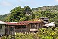 Ambong Sabah VillageView-01.jpg