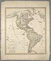 America 1821.jpg