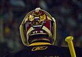 American Hockey League ERI 5514 (5523214791).jpg