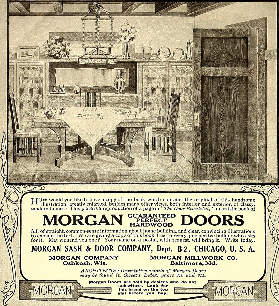 File:American homes and gardens (1913) (14761425576).jpg ...