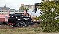 Amersfoort 175 spoor STOOMLOCOMOTIEF SGB 4 - 4389 (15548792471).jpg