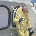 Ames Hazmat suit 02.jpg
