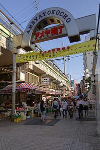Ameya-yokocho01s5s3200.jpg