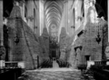 Amiens Cathedral during World War.png