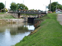Amilly.Loiret-canal.Briare-06.jpg