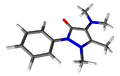 Aminophenazone-3D-sticks.png