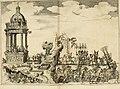 Amore prigioniero in Delo - torneo fatto da' signori Academici torbidi in Bologna li XX. di marzo M.DC.XXVIII (1628) (14589504630).jpg