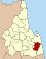 Amphoe 8006.png