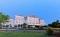 Amrita Vishwa Vidyapeetham Amritapuri Campus.jpg