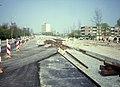 Amstelveenlijn bouw 1990 2.jpg