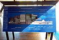 Amsterdam, Stadsschouwburg, Nieuwe Foyer, uitbreiding Stadsschouwburg en Melkweg.jpg