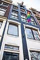 Amsterdam (15871551518).jpg