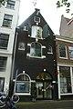 Amsterdam - Brouwersgracht 157.JPG