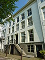 Amsterdam - Herengracht 125.JPG