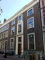 Amsterdam - Nieuwe Doelenstraat 16d.jpg