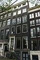 Amsterdam - Singel 22.JPG