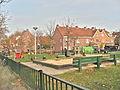 Amsterdam - Van der Pekbuurt XIII.JPG