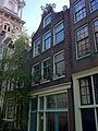 Amsterdam - Zanddwarsstraat 9.jpg