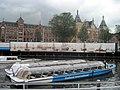 Amsterdam - panoramio (37).jpg