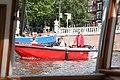 Amsterdam 2007 (99) - Flickr - bertknot.jpg