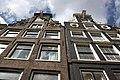 Amsterdam 4004 11.jpg