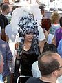 Amsterdam Gay Pride 2004, Canal parade -005.JPG