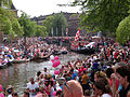 Amsterdam Gay Pride 2015 - 11.jpg
